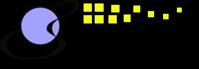 Digital Combine