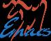 Emacs-logo.png