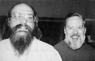 Ken_Thompson_and_Dennis_Ritchie-1973.jpg
