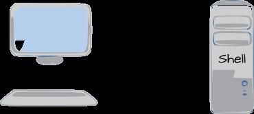 Terminal-Diagram.png